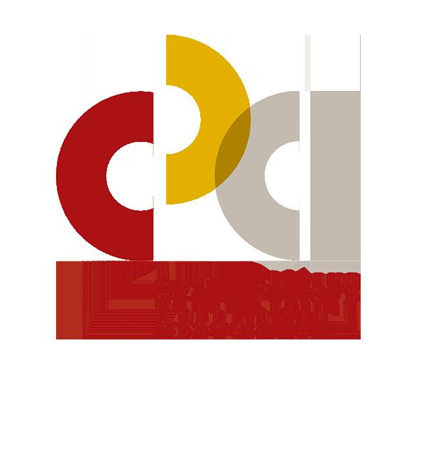 Craft Potters Association
